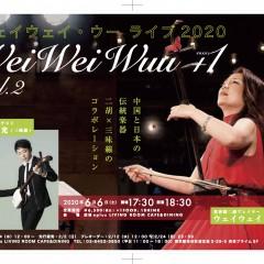 WeiWei-Live_0606_B_0131